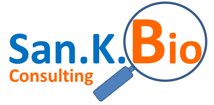 San.K.Bio Consulting | Freelance GCP Auditor | Senior CRA | France & USA